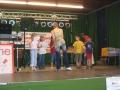 vereinsfest2006-1