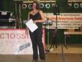 vereinsfest2006-11
