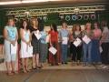 vereinsfest2006-13