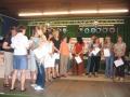 vereinsfest2006-14