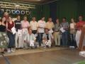vereinsfest2006-16