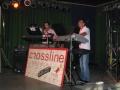 vereinsfest2006-18