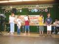 vereinsfest2006-2