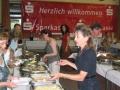 vereinsfest2006-22