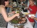 vereinsfest2006-24