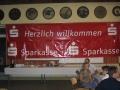 vereinsfest2006-27