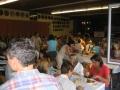 vereinsfest2006-28