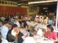 vereinsfest2006-29