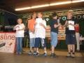 vereinsfest2006-3