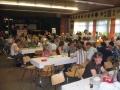 vereinsfest2006-30