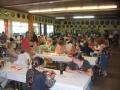 vereinsfest2006-31