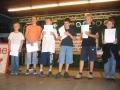vereinsfest2006-4