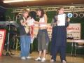 vereinsfest2006-5