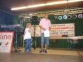 vereinsfest2006-6
