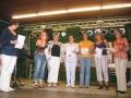 vereinsfest2006-7