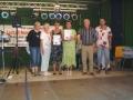 vereinsfest2006-9