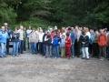 gruppenbild-anderung2008-3