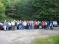 gruppenbild-wanderung2008-1