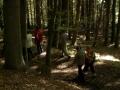 wandern2008-00019
