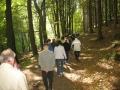 wandern2008-00084