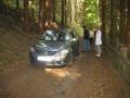 wandern2008-00087