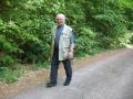 k1024_wanderung-2011-032