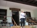k1024_wanderung-2011-047