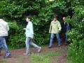 k1024_veinswanderung-2012-014