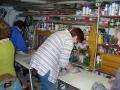 vorbereitungfasching2009-001
