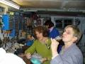 vorbereitungfasching2009-0013