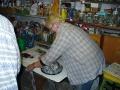 vorbereitungfasching2009-0020