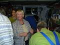 vorbereitungfasching2009-0021