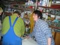 vorbereitungfasching2009-0022