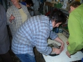 vorbereitungfasching2009-0023