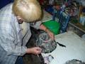 vorbereitungfasching2009-0024