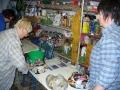 vorbereitungfasching2009-0029