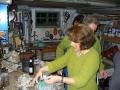 vorbereitungfasching2009-007