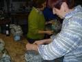 vorbereitungfasching2009-008