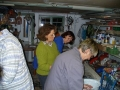 vorbereitungfasching2009-009