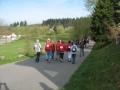 wandermarathon-2008-0012