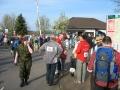 wandermarathon-2008-004