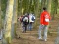 wandermarathon-2008-005