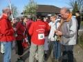 wandermarathon-2008-008