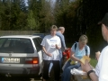 wandermarathon-2008-010