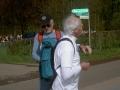 wandermarathon-2008-014