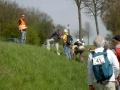 wandermarathon-2008-015