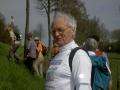 wandermarathon-2008-016