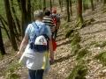 wandermarathon-2008-017
