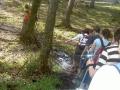 wandermarathon-2008-018
