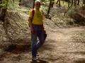 wandermarathon-2008-022